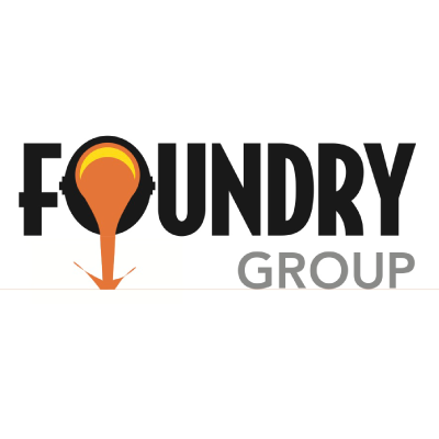 FoundryGroup_Logo.png