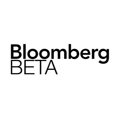 BloombergBeta_Logo.png