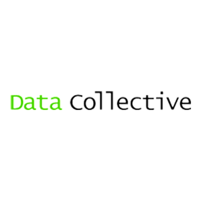 DataCollective_Logo.png