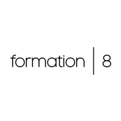 Formation8_Logo.png
