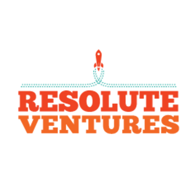 ResoluteVentures_Logo.png