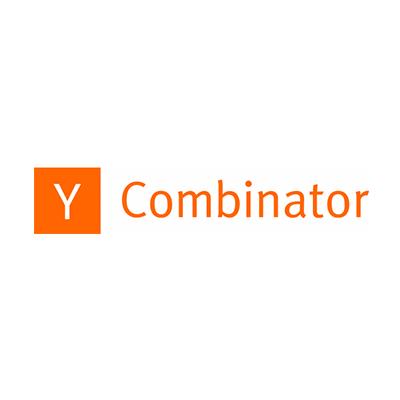YCombinator_Logo.png