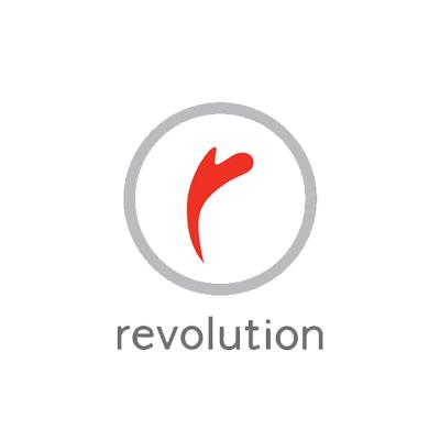 Revolution_Logo.png