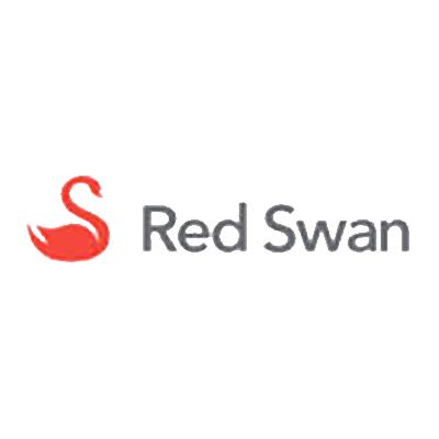 RedSwan_Logo.png