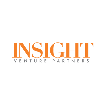 InsightVC_Logo.png
