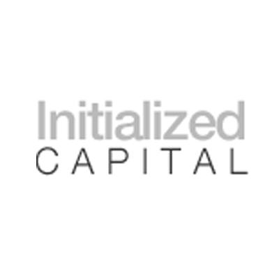 InitializedCapital_Logo.png