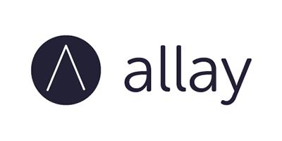 Allay_Logo.png