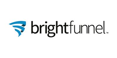 BrightFunnel_Logo.png