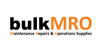 BulkMRO_Logo.png