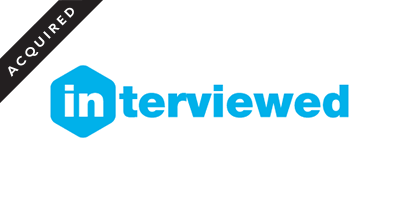 Interviewed_Logo_Acquired.png