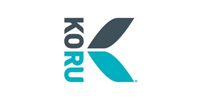 Koru_Logo.png