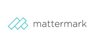 Mattermark_Logo.png