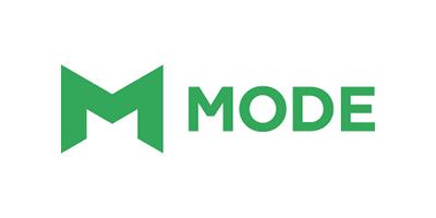 Mode_Logo.png
