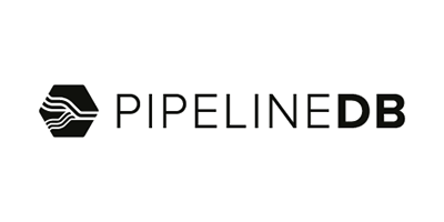 PipelineDB_Logo.png