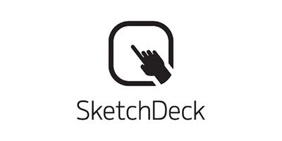 SketchDeck_Logo.png