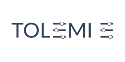 Tolemi_Logo.png