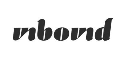 Unbound_Logo.png
