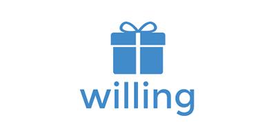 Willing_Logo.png