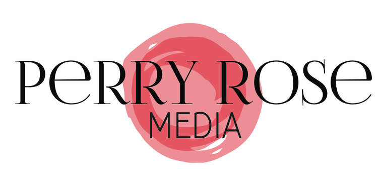 Perry Rose Media - Creative Director