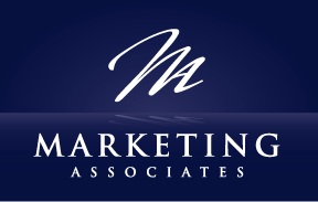 Marketing Associates logo