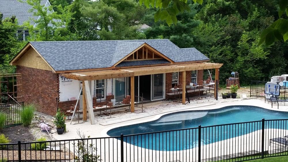 Stewart Pool House 2.jpg
