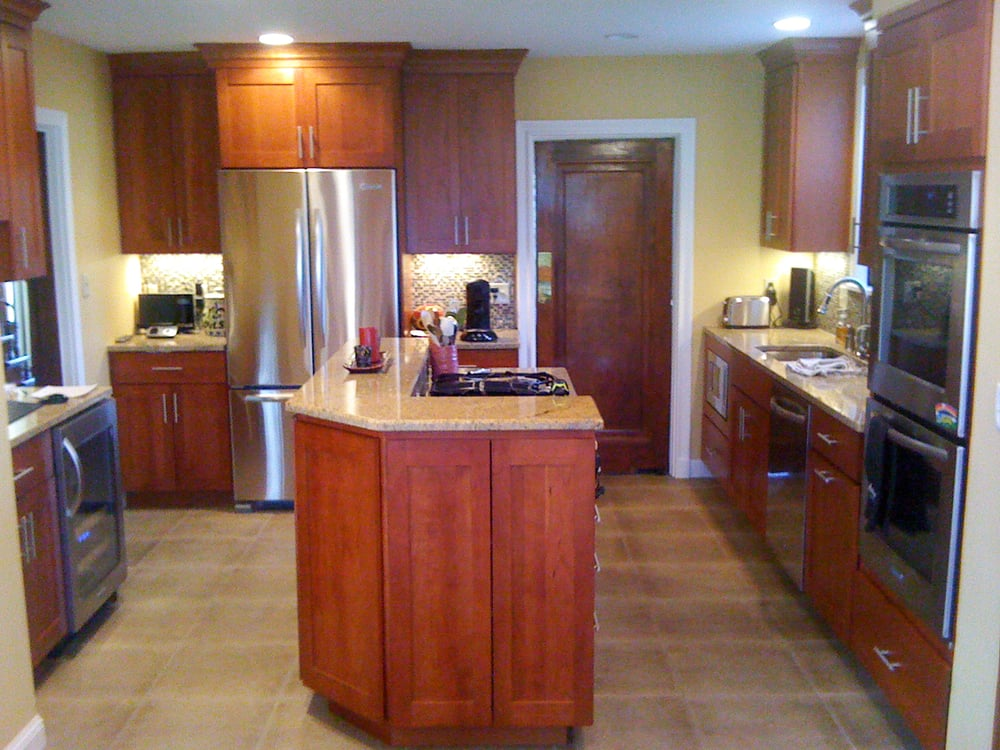 Anderson Kitchen New Look 2.JPG