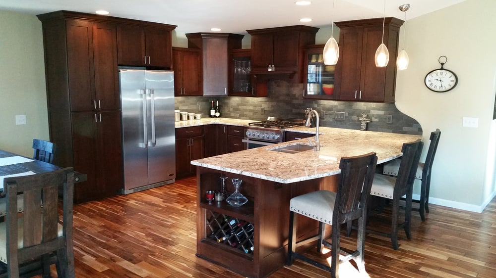 Chelsea Addition Kitchen New Look.jpg