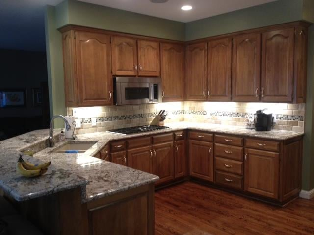 Agnew Kitchen New Look.jpg