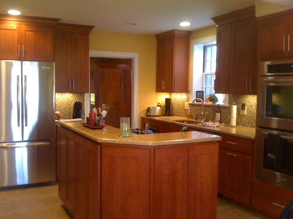 Anderson Kitchen New Look 1.JPG