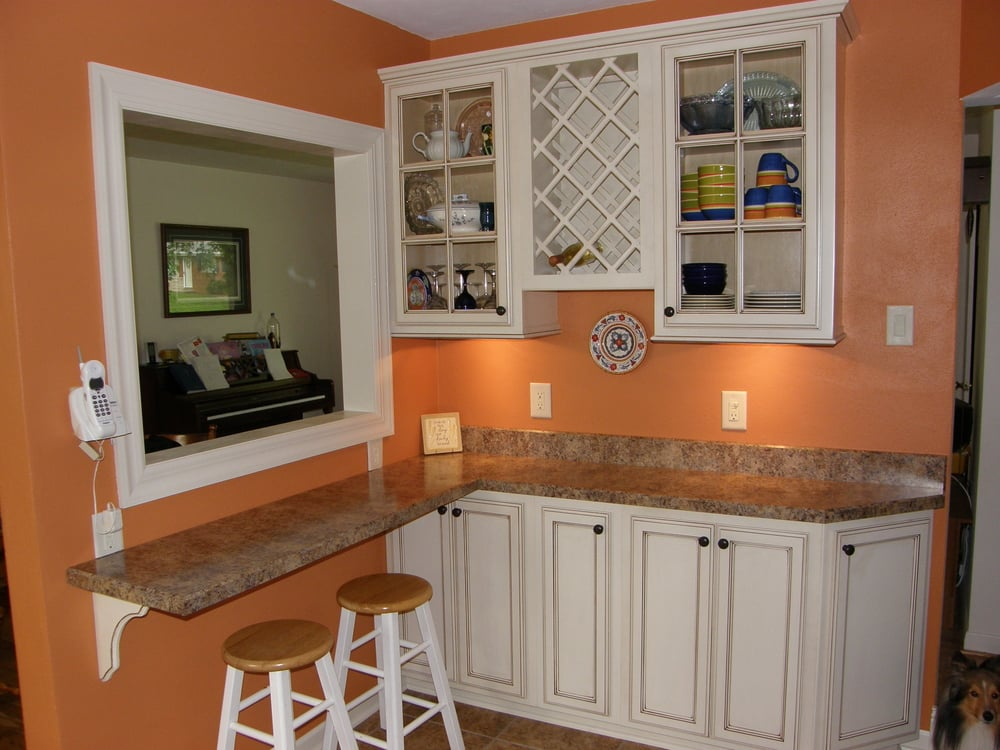 Huskey Kitchen New Look 1.jpg