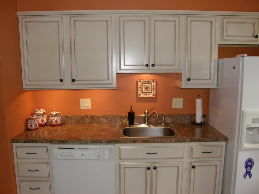Huskey Kitchen New Look 2.jpg