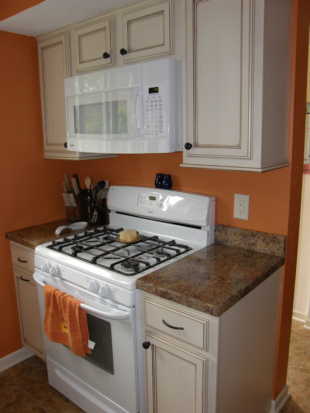 Huskey Kitchen New Look 3.jpg