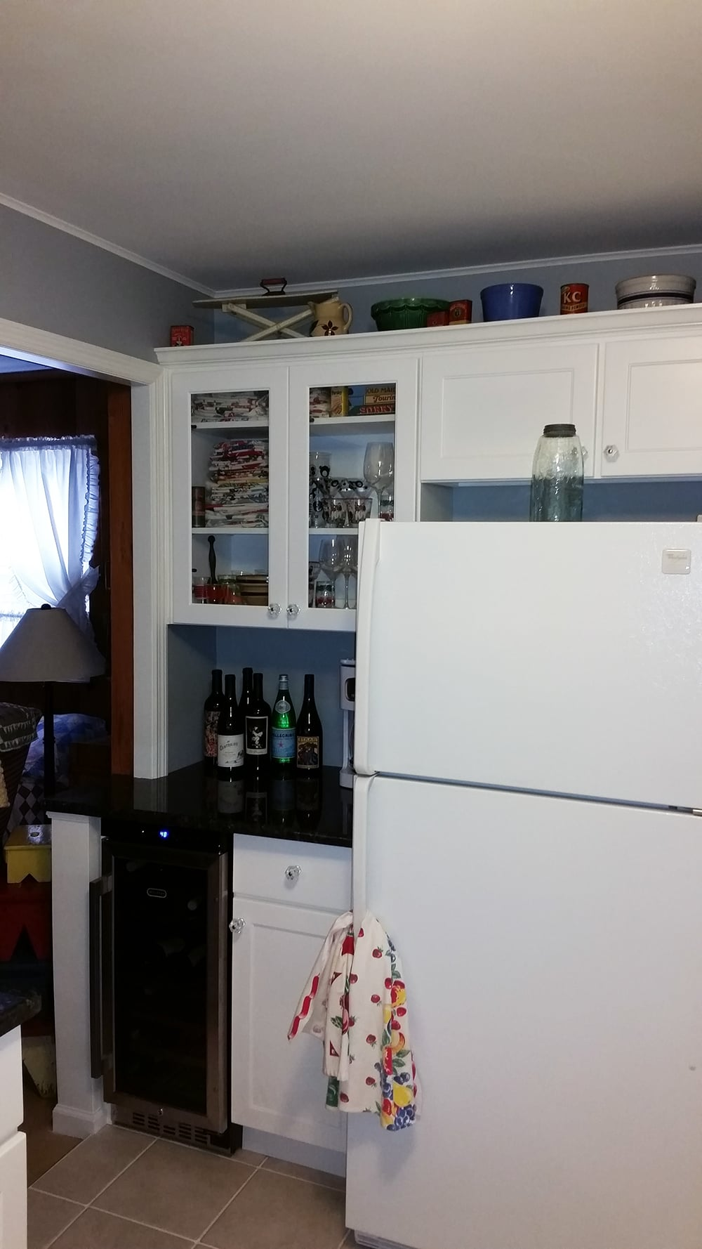 Burgdorf Kitchen New Look 2.jpg