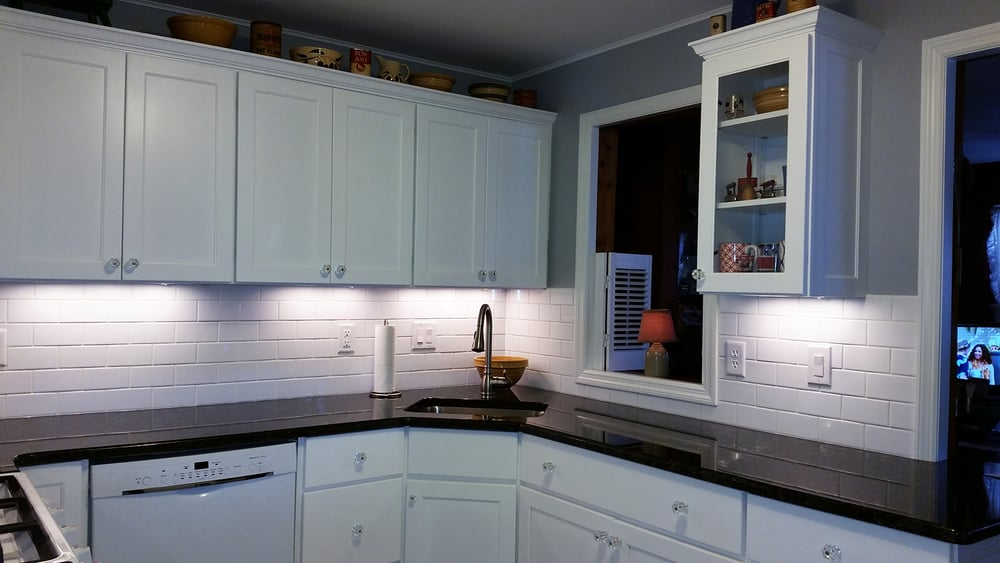 Burgdorf Kitchen New Look.jpg
