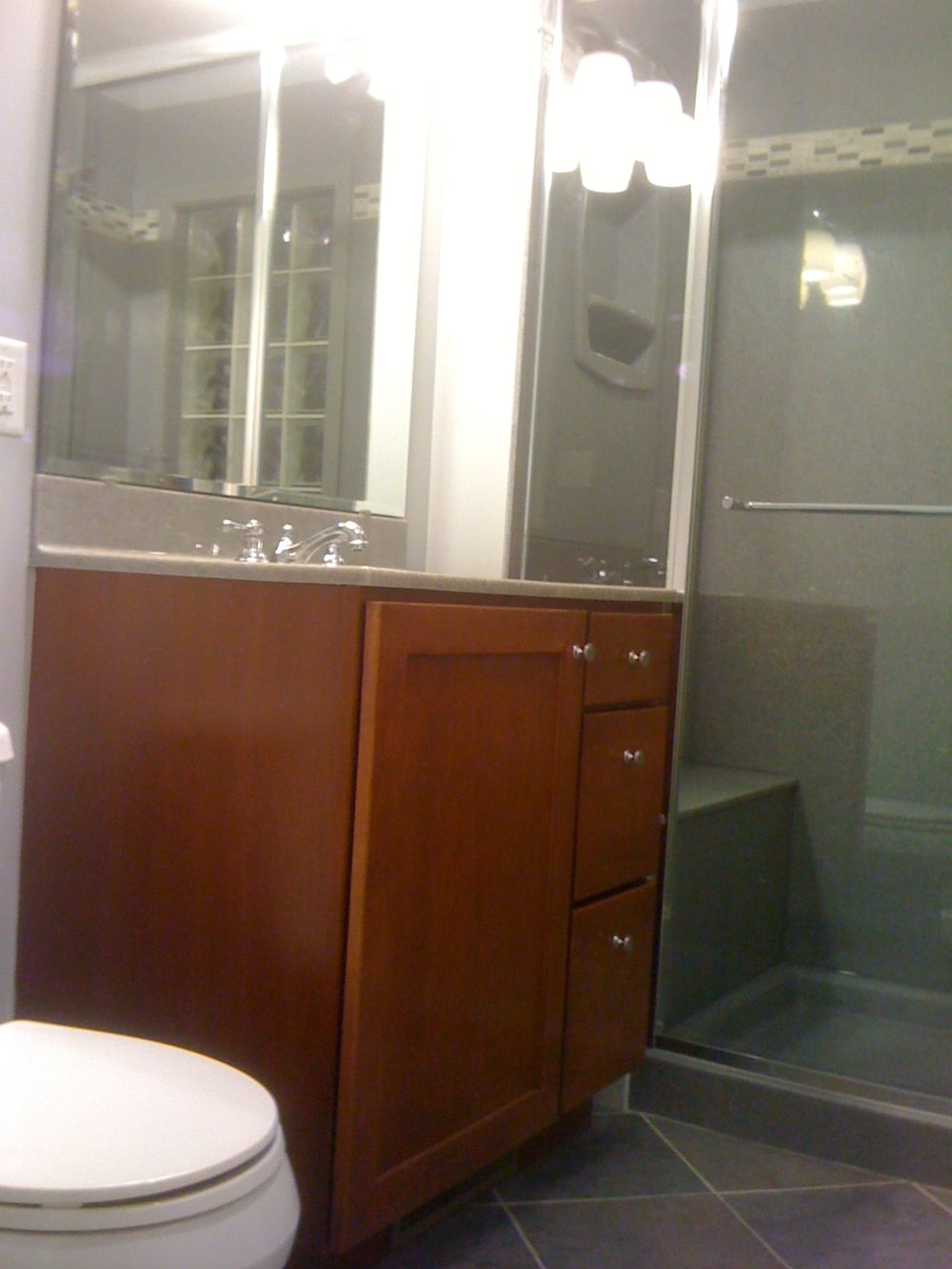 Brassfield Bath 2 New Look 1.JPG