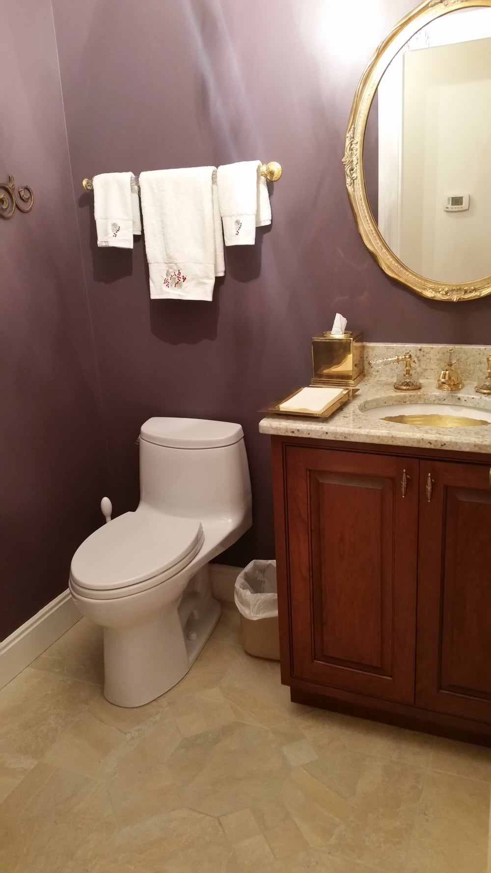 Nowlin Powder Room New Look.jpg