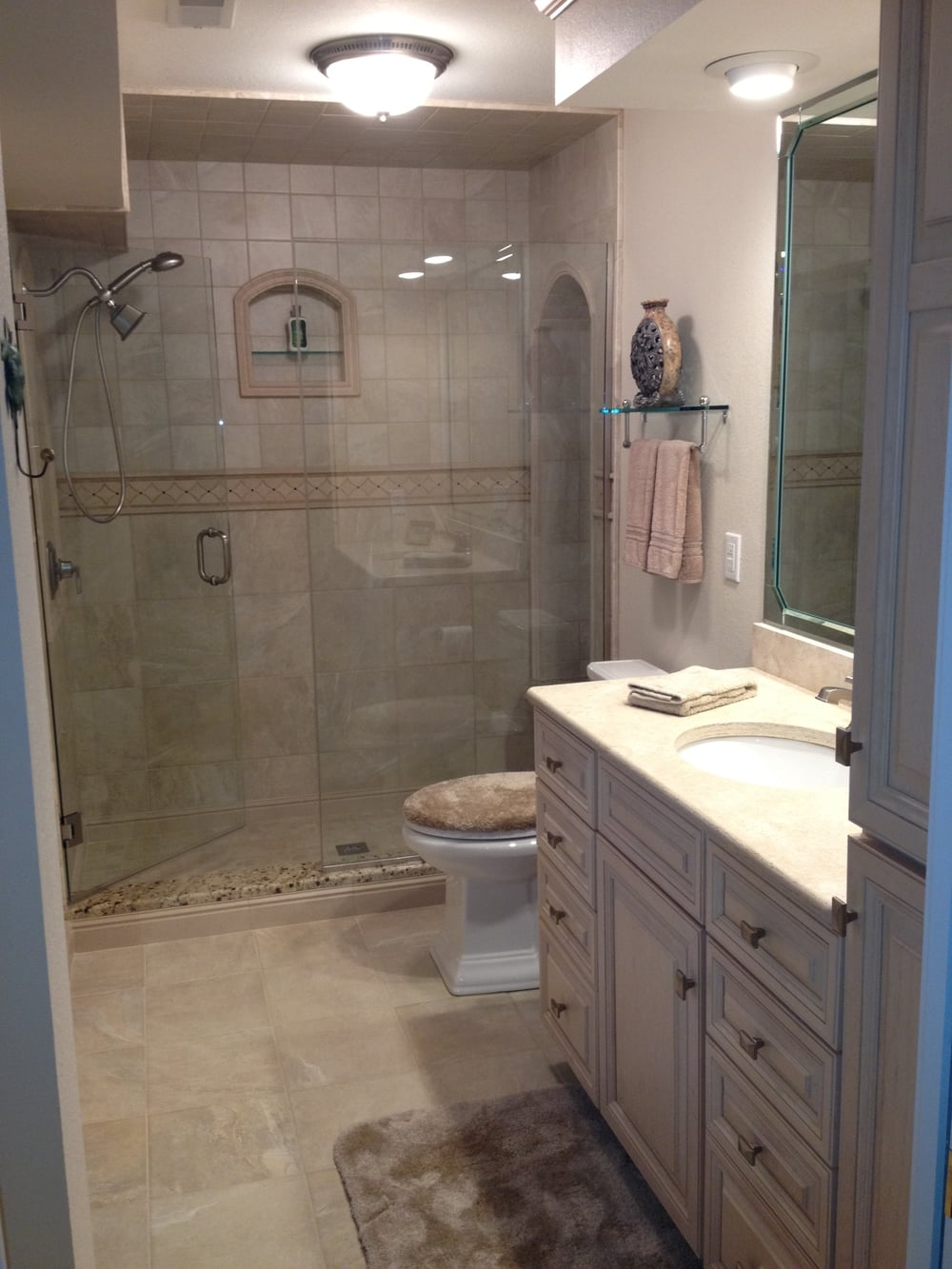 Virus Lower Level Bath New Look.JPG