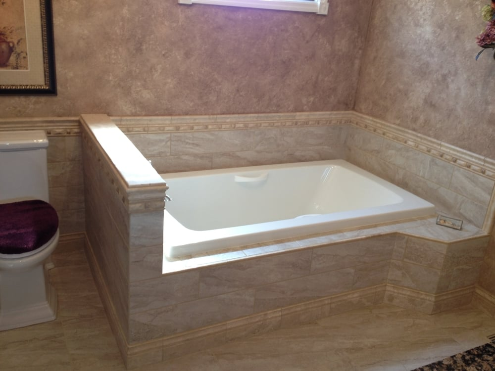 Virus Master Bath New Look (2).JPG
