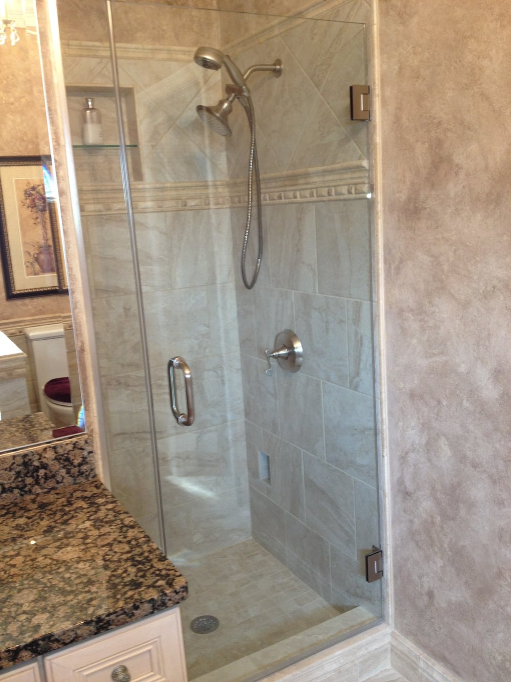 Virus Master Bath New Look.JPG