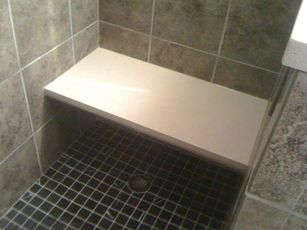 Rekittke Shower Seat New Look.jpg