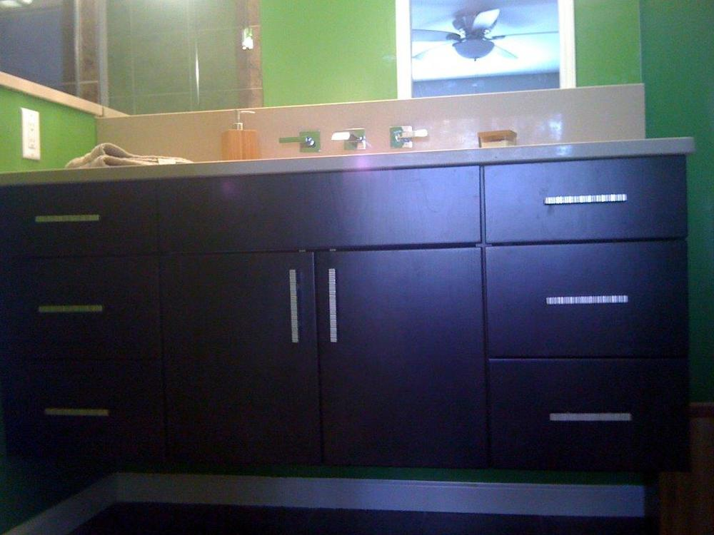 Rekittke Master Bath Vanity New Look.jpg