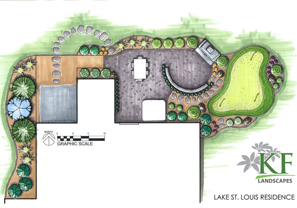 LandscapeDesign1.jpg