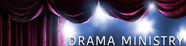 Drama header generic.png