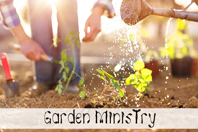 Garden Ministry web.png