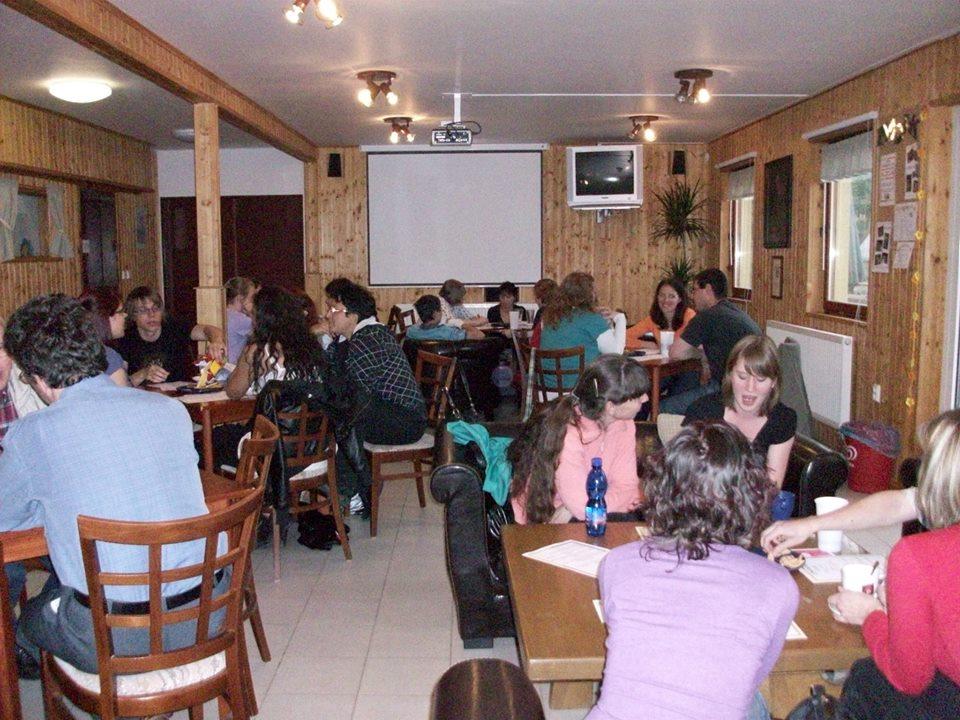 conversation club 2.jpg