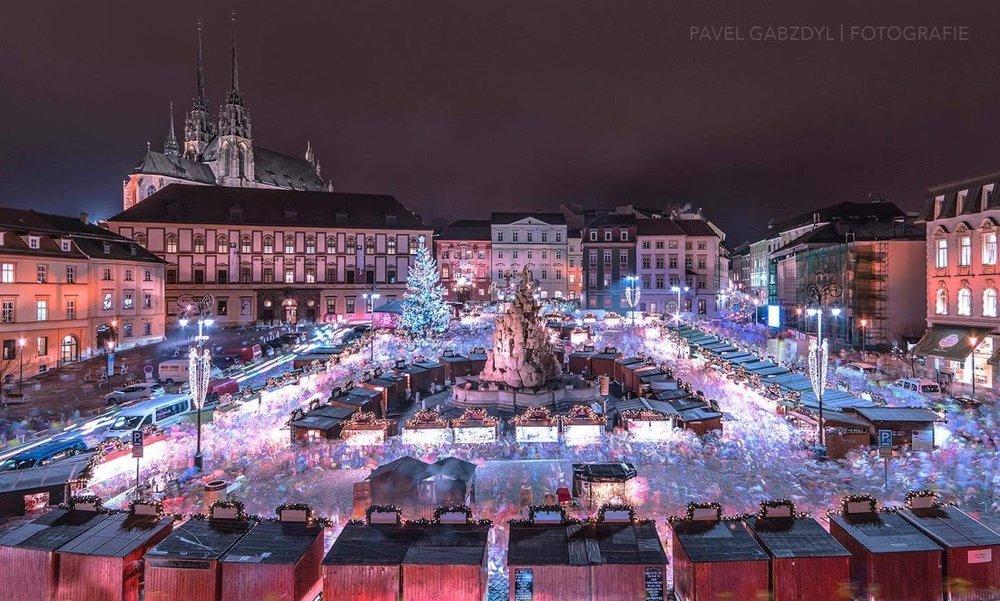Brno Christmas market (1).jpg