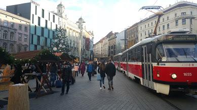 downtown Brno.jpg