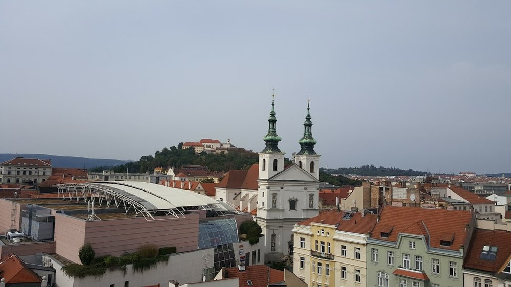 Brno view (1).jpg