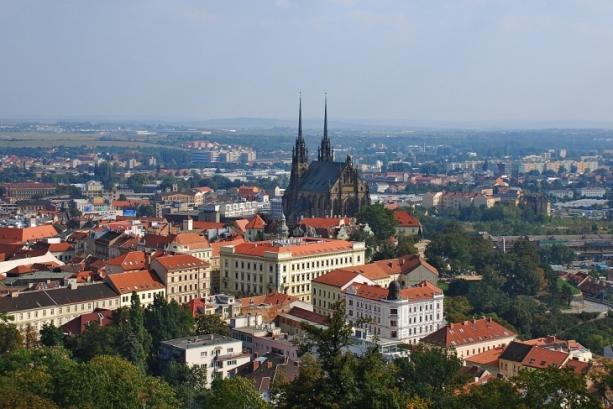Brno (1).jpg