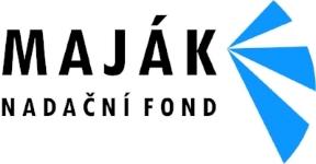 logo_2012_oficiální_bez_adresy.jpg